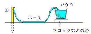 yarikata02.jpg